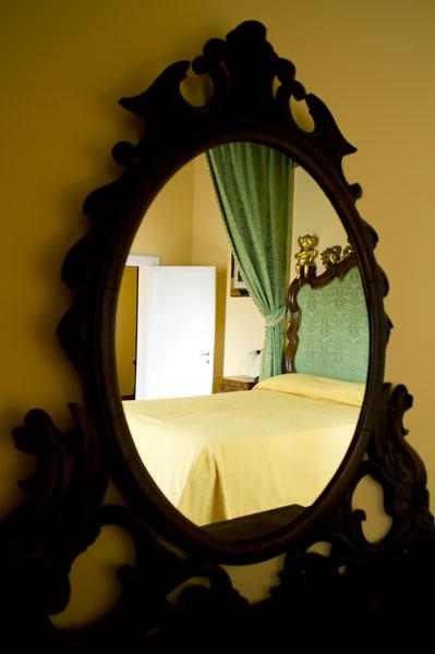 Camere in agriturismo a vada vicino al mare rosignano for Planimetrie a un piano con due master suite